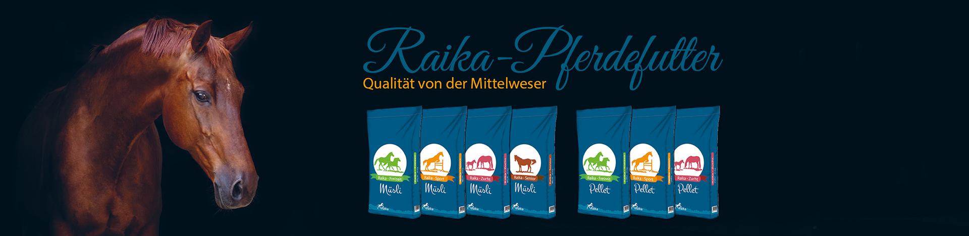 Bannerbild Raika-Grundsortiment