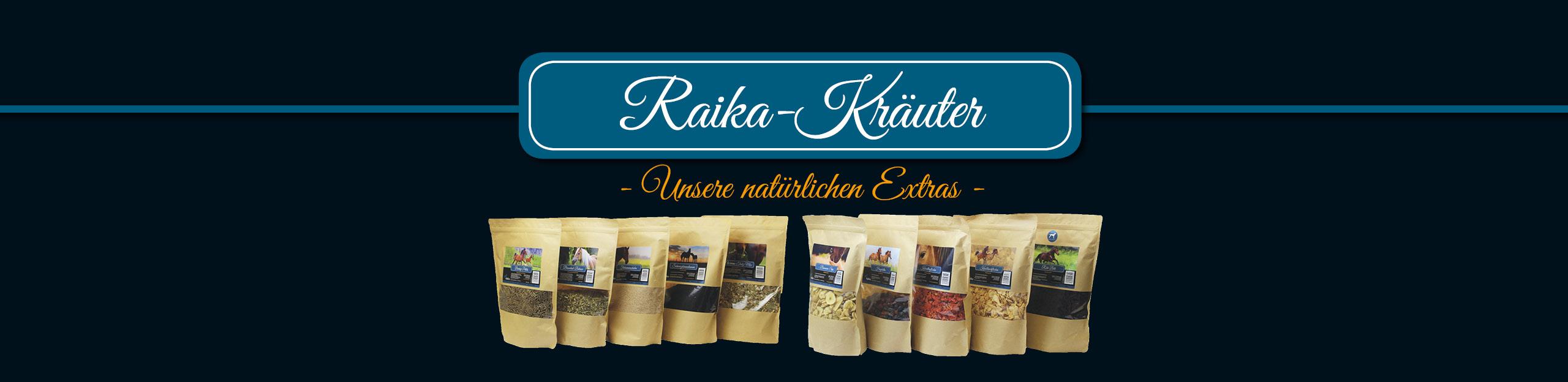 Raika Kräuter 1920x468